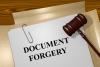 document fals