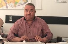 Mihai Cristian Ganea