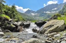 romania munti peisaje