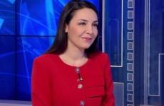 Claudia Tapardel