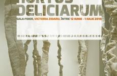 afis hortus deciliarum