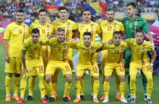 Inquam romania nationala fotbal