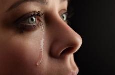 lacrimi
