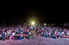 festivalul anonimul