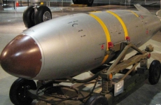racheta iran nuclear