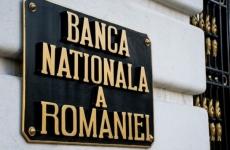 Anunț de ULTIMĂ ORĂ - Noua prognoză de inflație a BNR