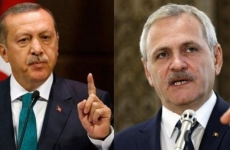 erdogan dragnea