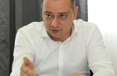Daniel Băluţă