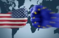 UE SUA