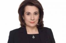 Nicoleta Pauliuc