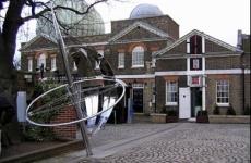 observatorul regal greenwick
