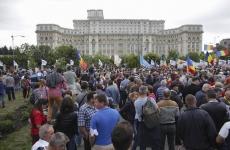 proteste Izvor 27 iunie