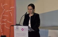 Monica Gheorghiță
