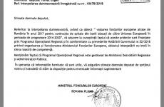 Document Rovana Plumb