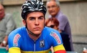 ciclist serghei tvetcov