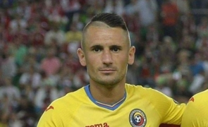 Dragoş Grigore
