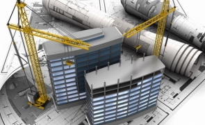 FSDI Fondul Suveran de Investiții