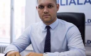 Silviu Andrișan