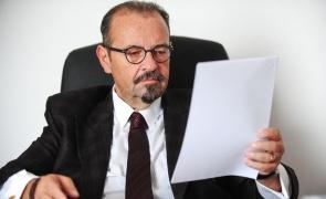 Critian Popescu Piedone