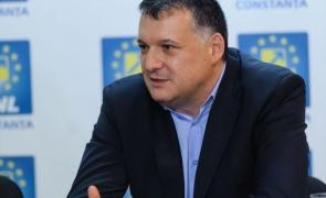 Bogdan Hutuca