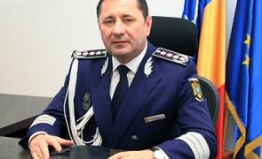 Ioan Buda