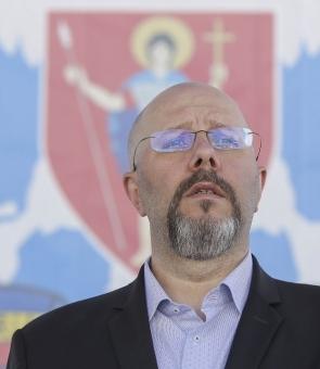 Inquam Aurelian Bădulescu
