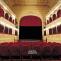 teatru odeon