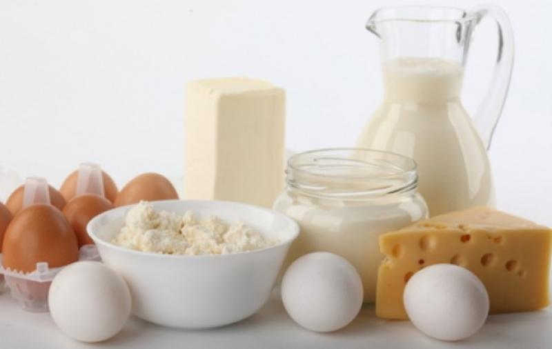 Cele mai bune suplimente nutritive pentru slabire si definire. • mymamaluvs.com