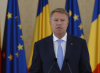 Klaus Iohannis cotroceni