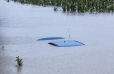inundatii 2018