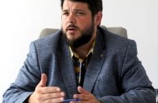 Daniel Baluţă