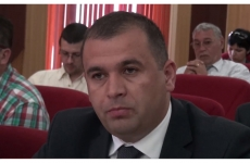 Nicusor Halici