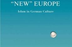 carte islam