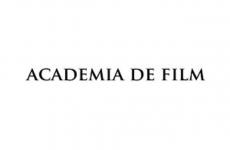 Academia de Film