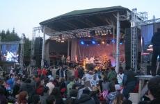 Garana Festival