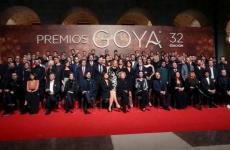 gala premiilor goya