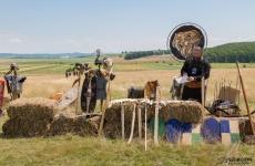 festivalul celtic transilvania