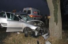 Accident Boboc