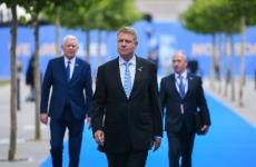 Poza Summit NATO
