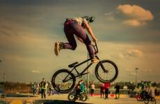ciclism bicicleta