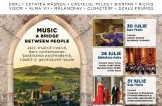 icon arts transilvania festival