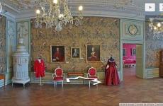 Muzeul Brukhental