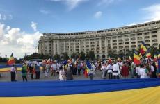 protest cod administrativ