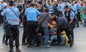 proteste 04.07.2018