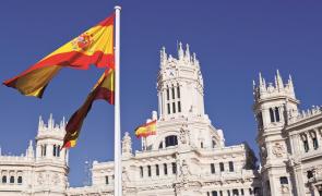 Guvenul Spaniol