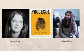Procesul Documentar