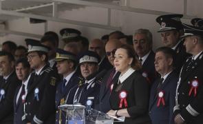 Inquam carmen dan academia de politie