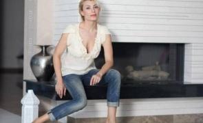 Emanuela Gavrilă