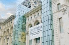 Muzeul Național de Artă Contemporană