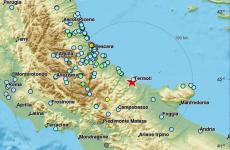 cutremur italiaaaa
